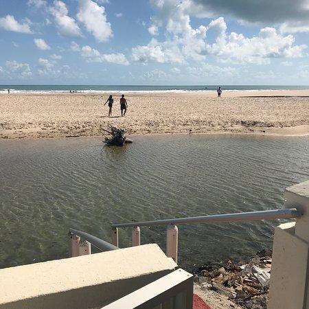 Praia do Presídio: photo1.jpg