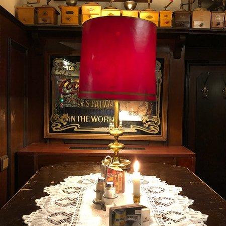 zum patzenhofer berlin charlottenburg restaurant avis num ro de t l phone photos. Black Bedroom Furniture Sets. Home Design Ideas