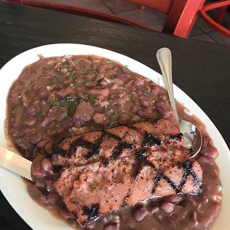 New Orleans Food And Spirits Menu Metairie