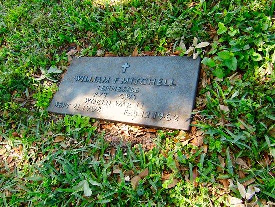 garden of memories cemetery tampa hillsborough county father - Garden Of Memories Tampa