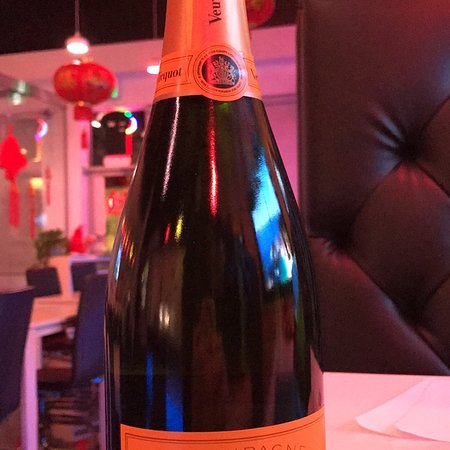 Noah's Kitchen, St. Catharines - Restaurant Reviews, Phone ...