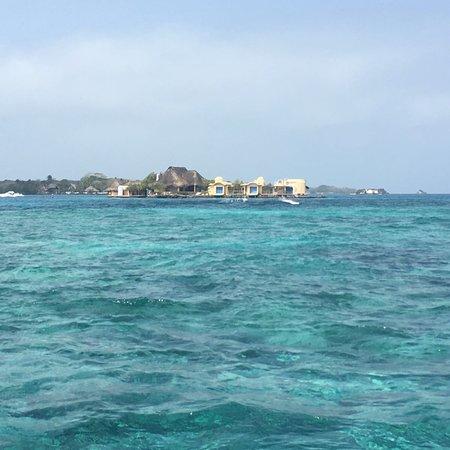 Playa Blanca: photo0.jpg