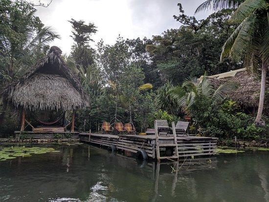 Rio Dulce, Guatemala: IMG_20180318_080645_large.jpg