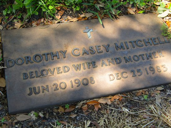 garden of memories cemetery tampa hillsborough county mother - Garden Of Memories Tampa