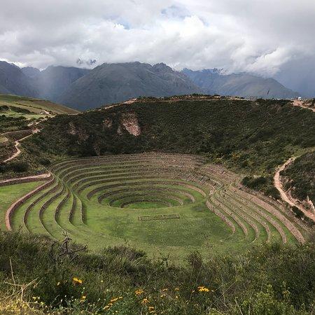 Tours From Lima To Machu Picchu Trip Advisor