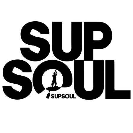 SupSoul