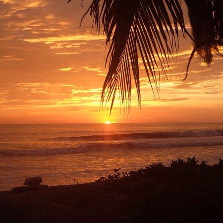 El Viejo, Nicaragua: photo0.jpg