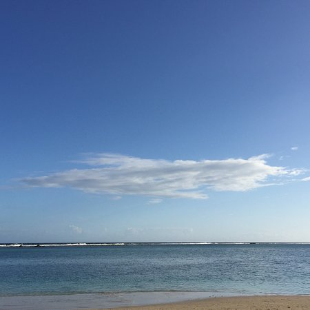 Fantasy Island Beach Resort: photo0.jpg