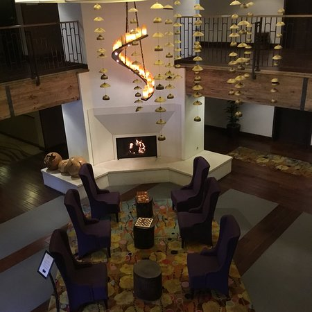 Hotel Corque: photo0.jpg
