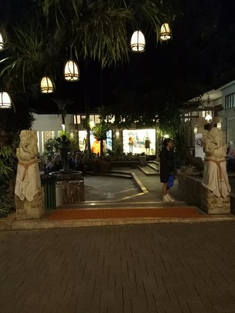 Rumah Mode Factory Outlet: IMG20180321203813_large.jpg