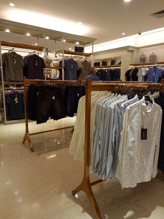 Rumah Mode Factory Outlet: IMG20180321193733_large.jpg