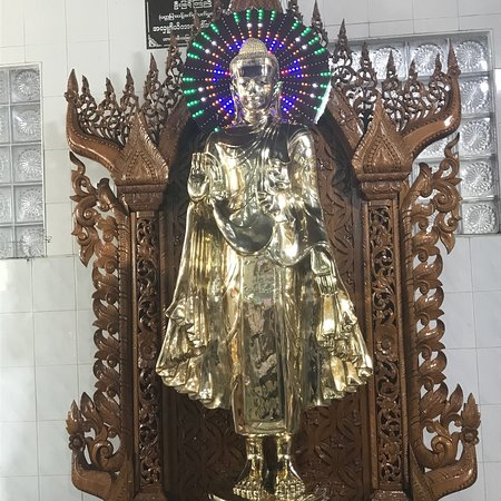 Chaukhtatgyi Buddha: photo0.jpg