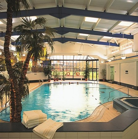 Brook Mollington Banastre Hotel Spa 68 7 9 Updated 2018 Prices Reviews Cheshire