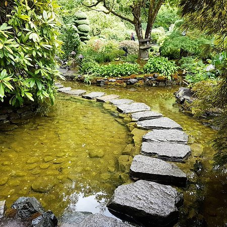 The Butchart Gardens Central Saanich 2018 Ce Qu 39 Il Faut Savoir Pour Votre Visite Tripadvisor