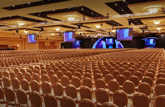 Mandalay Bay Resort & Casino (Las Vegas) - Reviews, Photos & Price Comparison - TripAdvisor