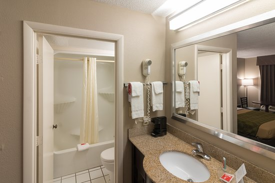 Econo Lodge South Garner 62 7 0 Prices Hotel Reviews Nc