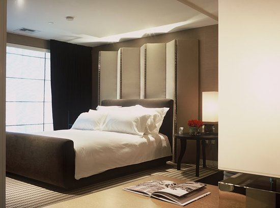 Skylofts at MGM Grand - UPDATED 2018 Prices & Hotel Reviews (Las ...
