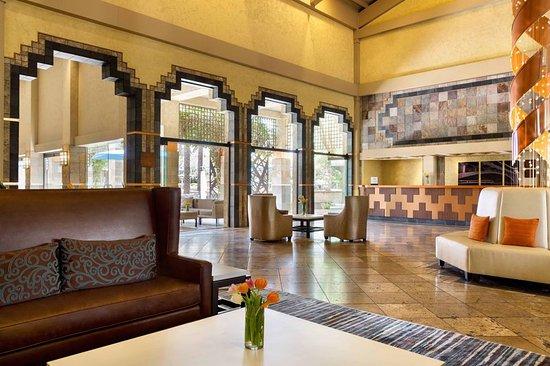 hilton scottsdale resort villas 99 1 4 1 updated. Black Bedroom Furniture Sets. Home Design Ideas