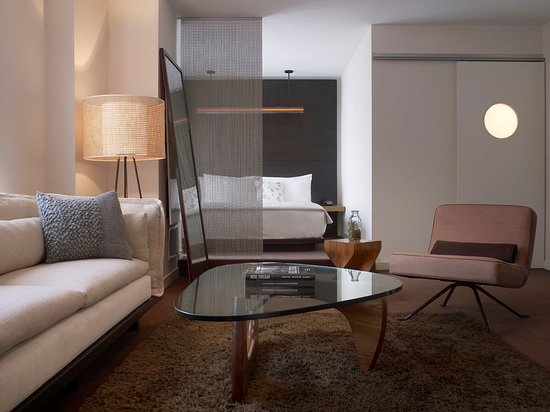 The james chicago magnificent mile updated 2018 prices for Cheap luxury hotels chicago