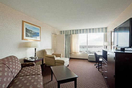 Cheap Hotel Rooms In Portland Me