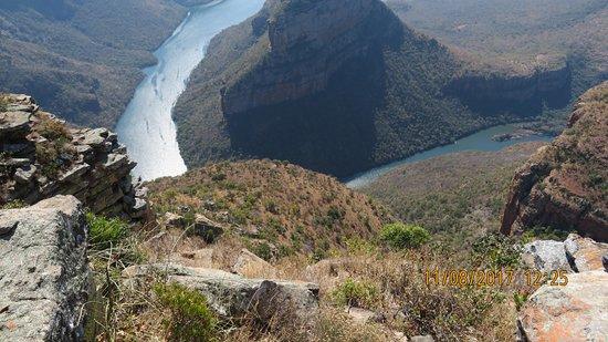 Blyderivierspoort Hiking Trail 사진