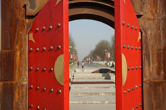 Private Familienspaß-Tour im Da Ming...