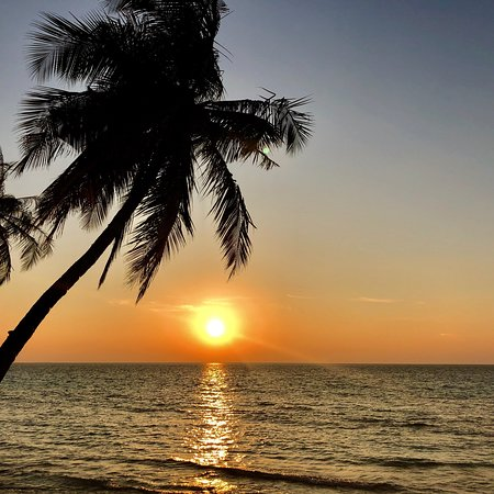 Dhivehi Experience - UPDATED 2018 Lodge Reviews & Price