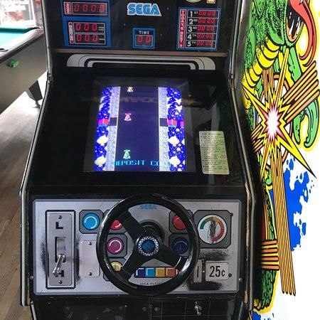 Arcade Amusements, Inc: photo0.jpg