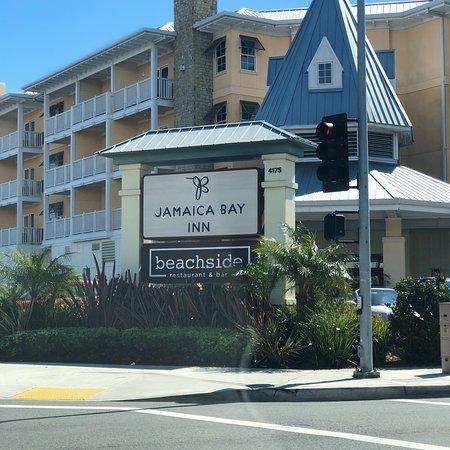 Jamaica Bay Inn: photo0.jpg