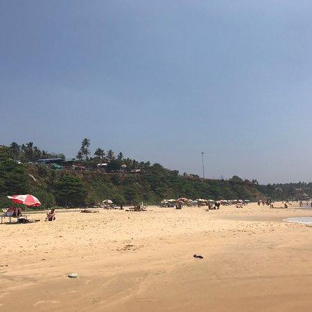 Varkala Beach: photo0.jpg