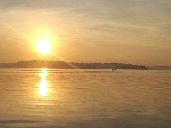 Munroe Island照片