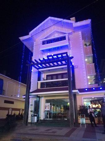 Resort De Coracao: IMG_20180320_002319_large.jpg