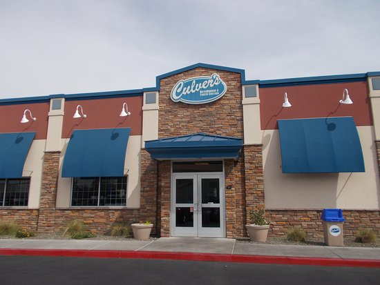 overall rating across 22 reviews. Trying to find a Culver's in the state of Arizona? Have no fear; we've compiled a list of all the AZ Culver's locations. Simply click on the Culver's location below to find out where it is located and if it received positive reviews/5(22).