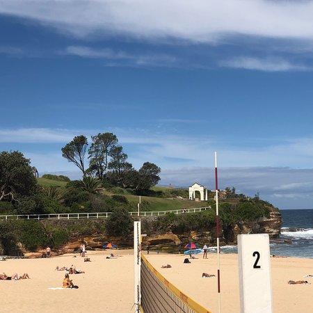 Coogee, Australia: photo2.jpg