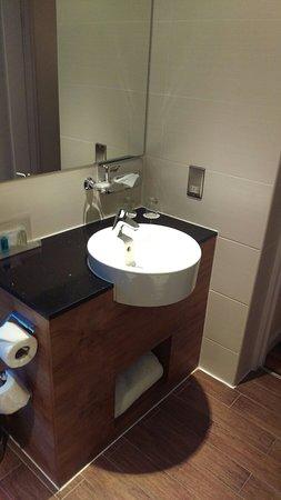 Holiday Inn Newcastle - Jesmond