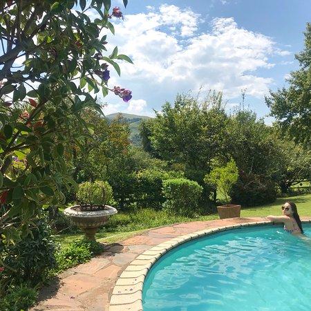 uKhahlamba-Drakensberg Park, South Africa: photo7.jpg