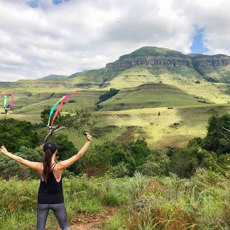 uKhahlamba-Drakensberg Park, South Africa: photo8.jpg