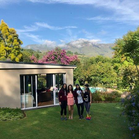 uKhahlamba-Drakensberg Park, South Africa: photo9.jpg