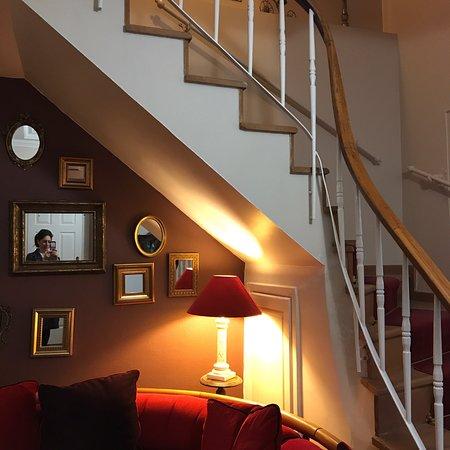 Celal Sultan Hotel: photo2.jpg