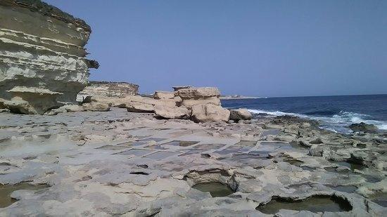 Marsaxlokk, Malta: IMG_20180225_125352_large.jpg