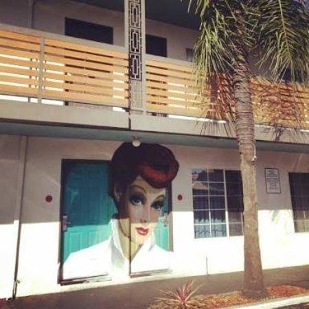 The Dixie Hollywood: tdh8_large.jpg