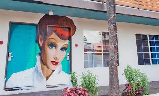 The Dixie Hollywood: tdh9_large.jpg