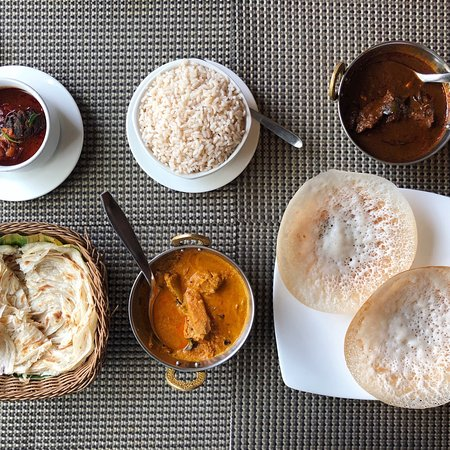 Ente Keralam: photo6.jpg