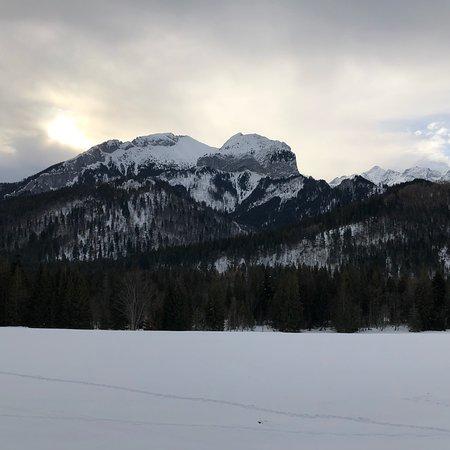 Tatranska Javorina, Σλοβακία: photo7.jpg
