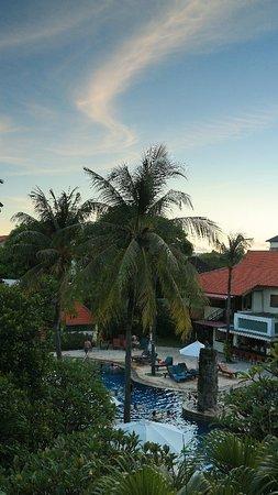 Bali Rani Hotel: IMG_8604_large.jpg