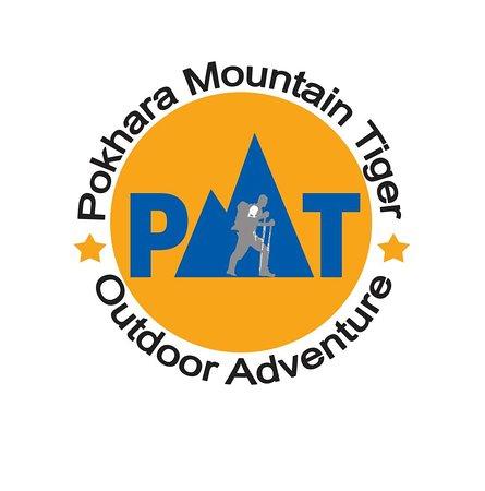 Pokhara Mountain Tiger Outdoor Adevnture