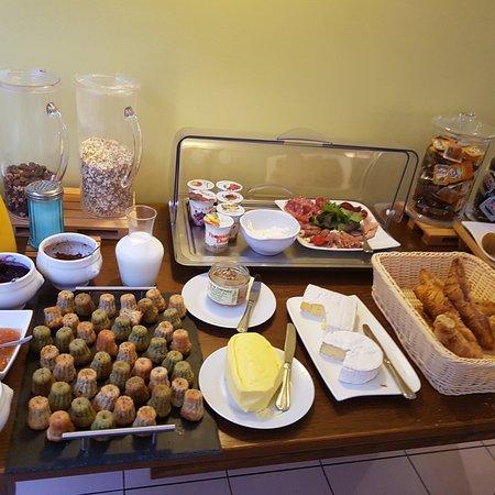 Hotels Yport Of H Tel Restaurant Normand Yport Omd Men Om Restauranger