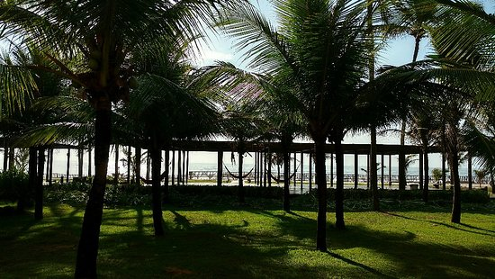 Barra dos Coqueiros, SE: IMG_20180322_073821_large.jpg