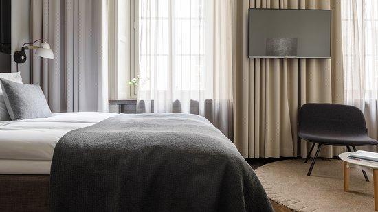 Nobis Hotel Εικόνα