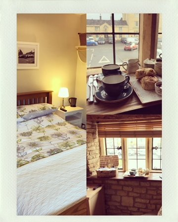martha 39 s coffee house moreton in marsh restaurant. Black Bedroom Furniture Sets. Home Design Ideas